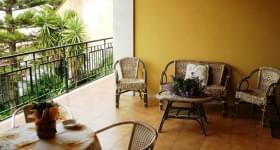 Casa Vacanze Villa Rosetta Mazara del Vallo
